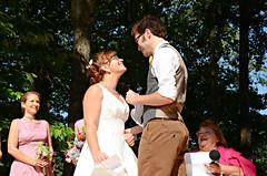 Lee Wedding  090