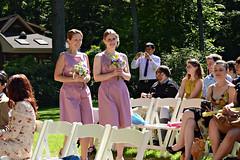 Lee Wedding  064