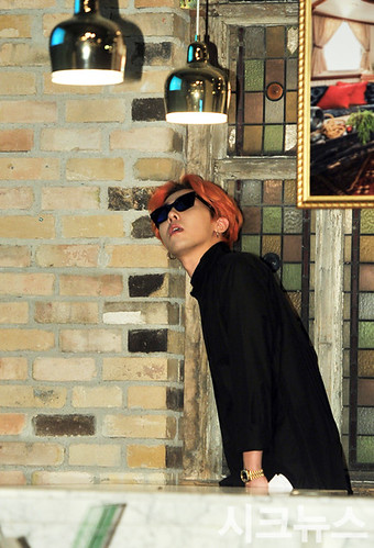 G-Dragon - Airbnb x G-Dragon - 20aug2015 - Chic News - 01