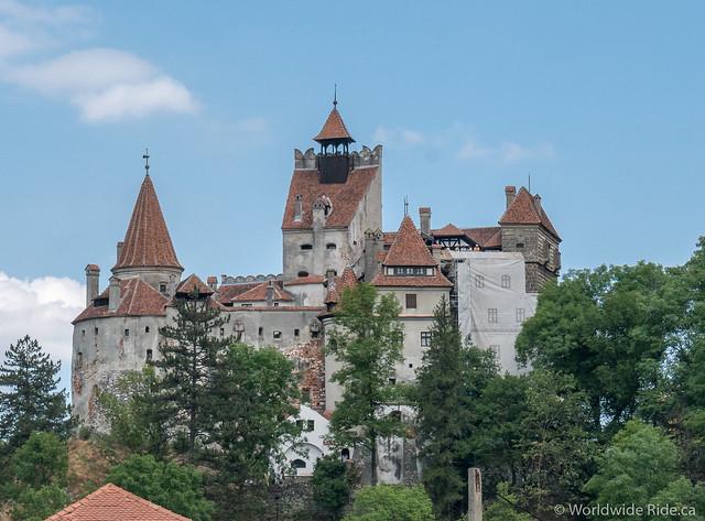 Romania_-10