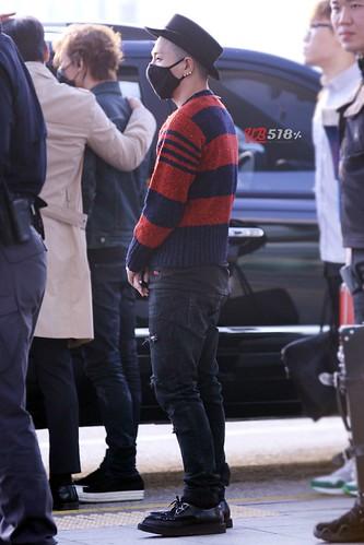 Taeyang_ICNtoBejing_HQ_20141019_013