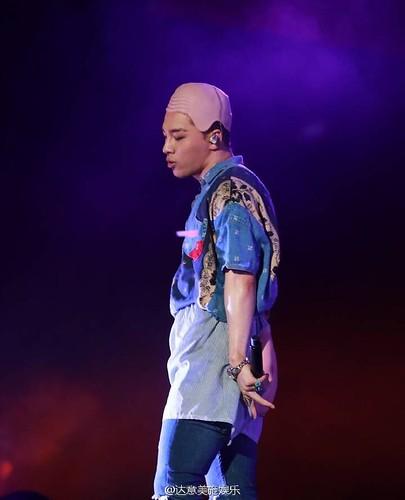 BIGBANG FM Guangzhou Day 2 2016-07-08 (42)