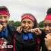 XC Whitney Young 2016-16.jpg by lvhs