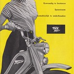 Sat, 2016-05-14 13:07 - Moped Brochure by courtesy of Mark Meijster, Amsterdam, The Netherlands.