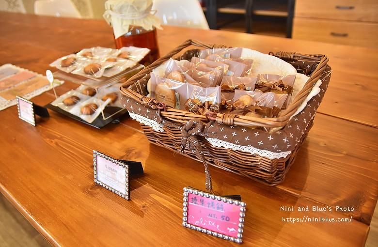 台中格蕾朵甜點莊園食尚玩家12