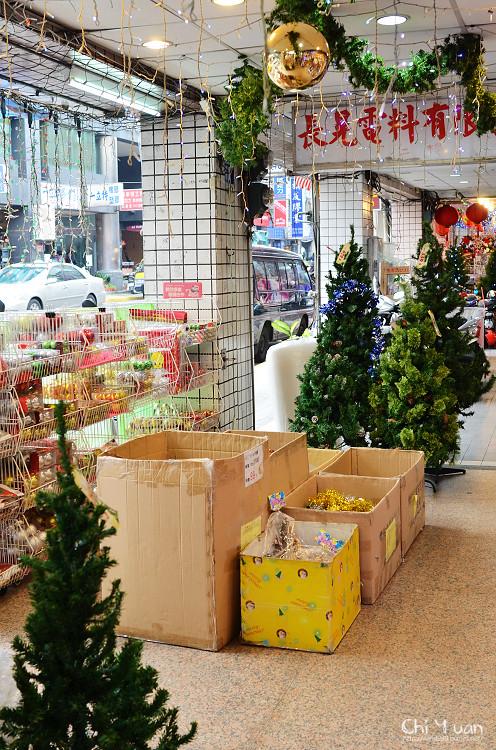 長安西路節慶禮品街03.jpg