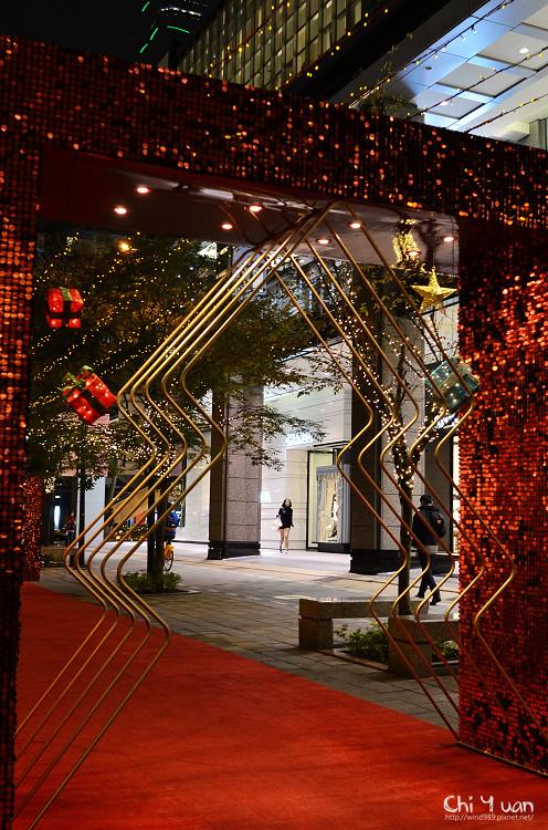 2012信義聖誕02.jpg