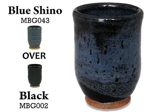 blueshinooverblackshadow