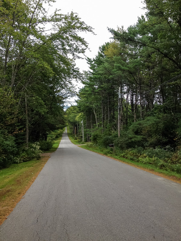 Maine2012-110