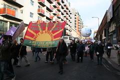 balloon 043