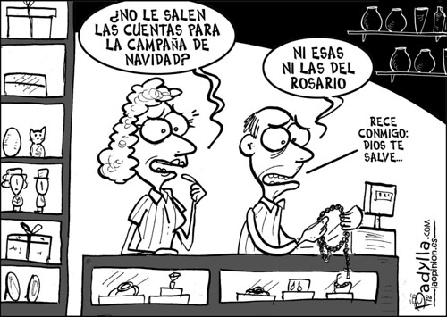 Padylla_2012_12_07_Cuentas