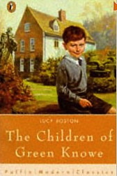 Lucy Boston, The Children of Green Knowe