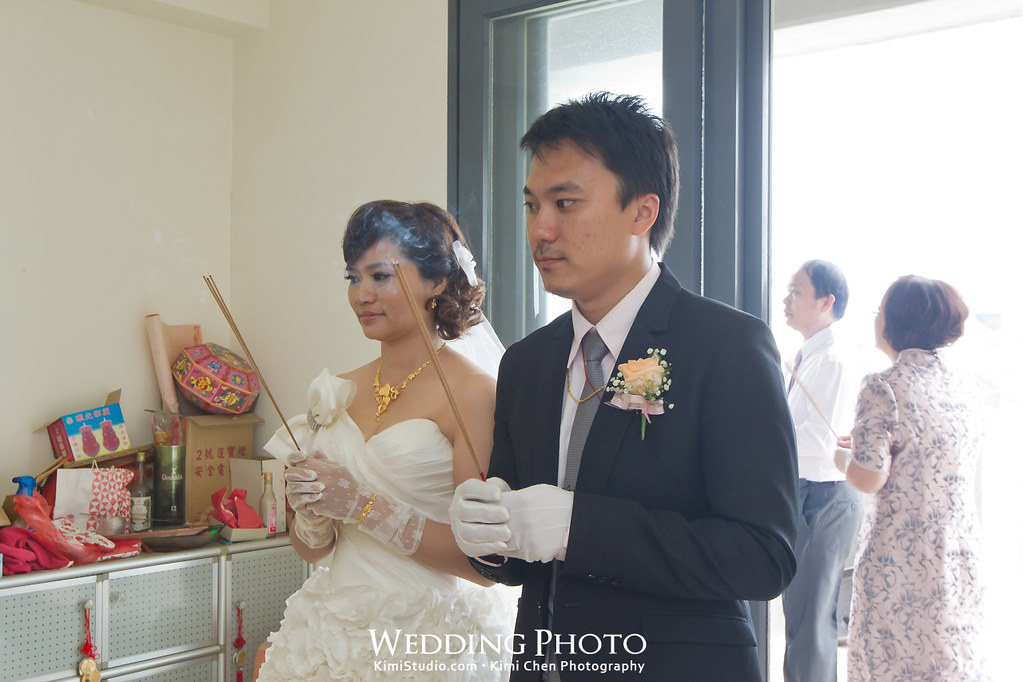 2012.10.27 Wedding-102