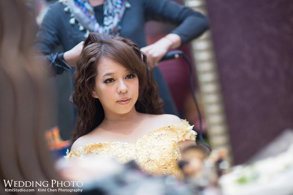 2012.11.11 Wedding-202
