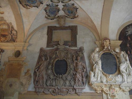 DSCN4415 _ Il palazzo dell'Archiginnasio