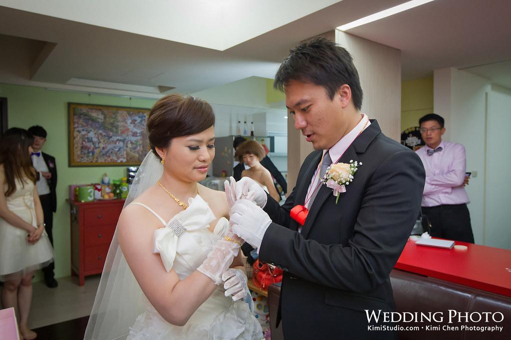 2012.10.27 Wedding-058