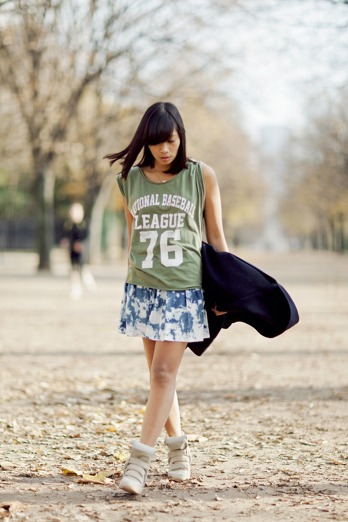 TADAOCERN NY Paris Blogers 2012-12-01 - 075