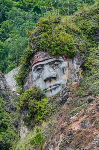 indonesia raw northsulawesi manado lovehill tomohon bukitkasih nikond7000 yemaria