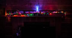 2012 Christmas Photo's