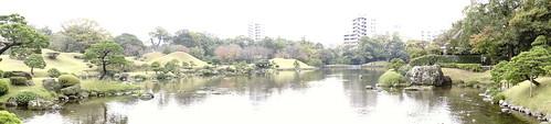 "new travel panorama japan sony 日本 photomerge nippon 旅行 sweep nihon kyushu backpackers 九州 nex α 自助旅行 日本国 mirrorless 寬景圖 きゅうしゅう panorama"" ""sweep にほんこく 全景攝影 sweeppanorama スイングパノラマ mygearandme newemountexperience nex7 emountexperience sweeppanoramaスイングパノラマ"