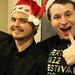 Herts Jazz Christmas Gig