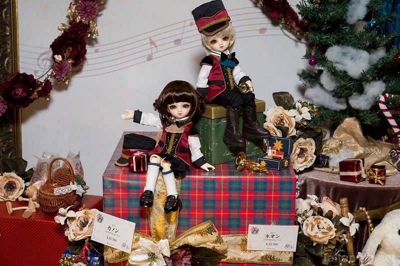 DollsParty28-DSC_6974