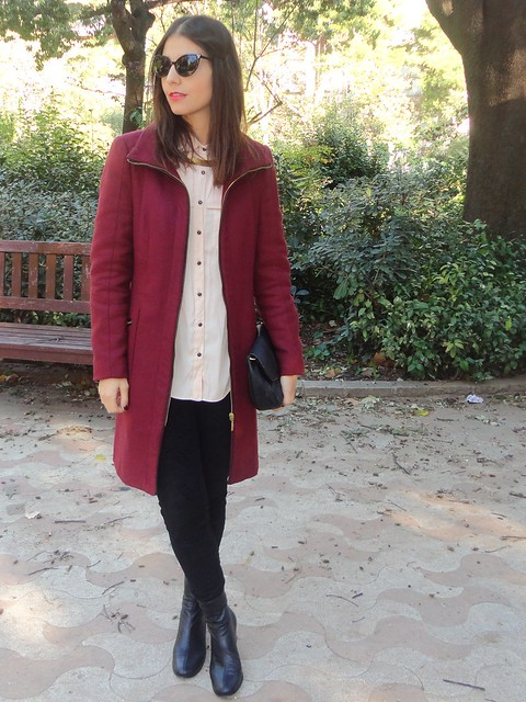 burgundy coat-poziomka (6)