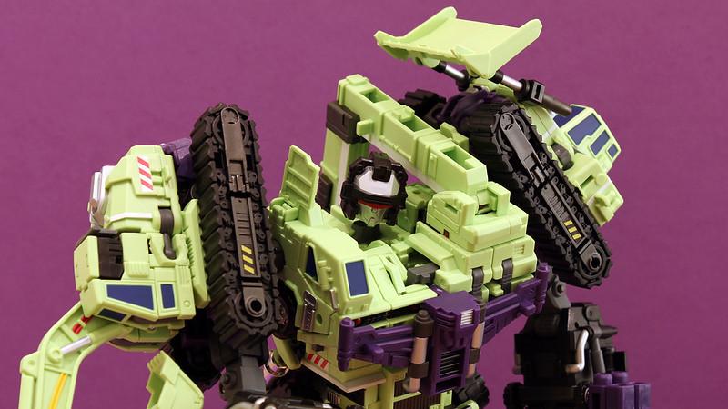 "Collection Nosfe ""Transformers & Hokuto No Ken & Cie"" - Page 2 8281589745_3b35be4d25_c"