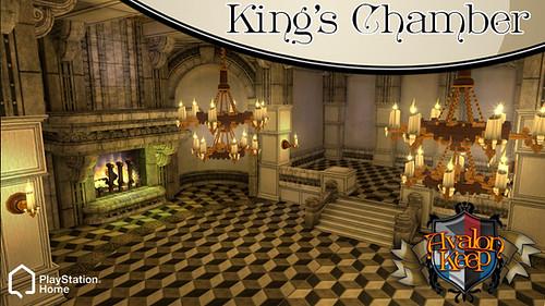 AvalonKeepKingsChamber05_684x384_20121212