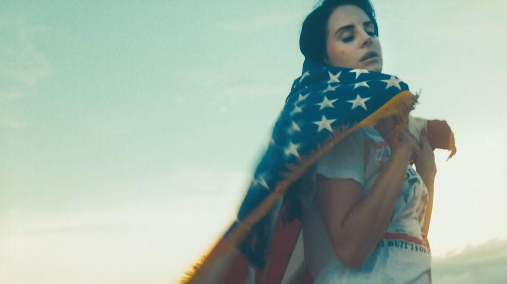 RIDE-Lana Del Rey-12