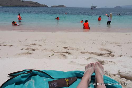 lagu-beach-philippines.jpg