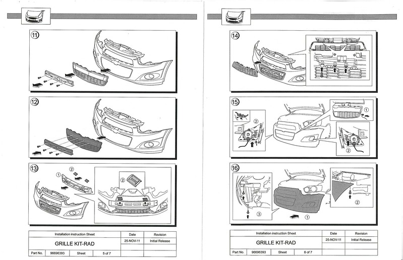 2014 chevy sonic parts diagrams  u2022 wiring diagram for free