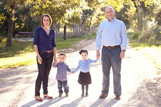LiddellFamily2012-1001-2a NEW