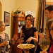 AIA Holiday Party-129.jpg