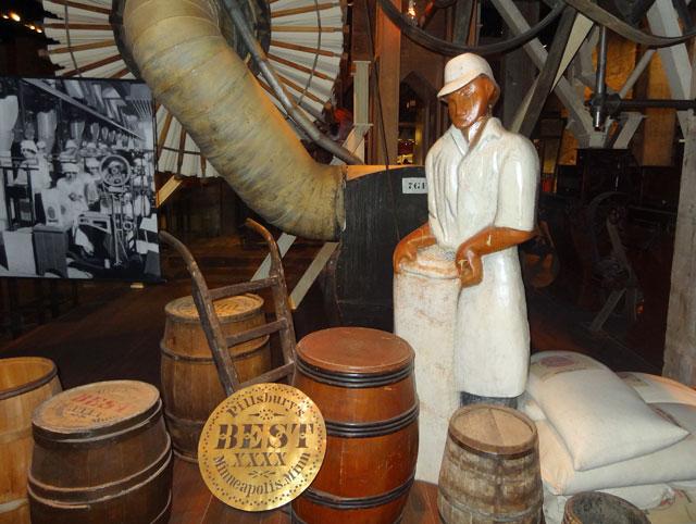 mill-city-pillsbury-display