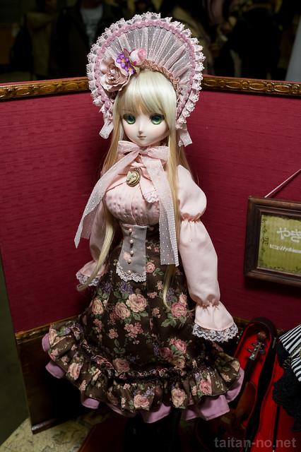 DollsParty28-DSC_7227