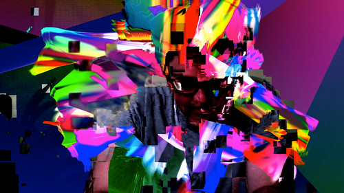 "Andrew Benson ""click on it"" video still"