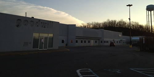 Lowes Of Clarksburg Wv 28 Images Directions Lowe