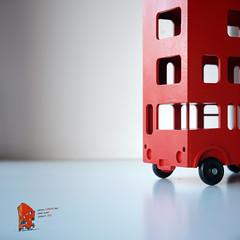 anton's new high-rise london bus 01, seier+seier 2012