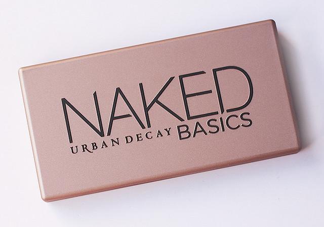 naked basics 3