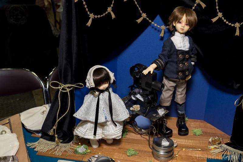 DollsParty28-DSC_7136