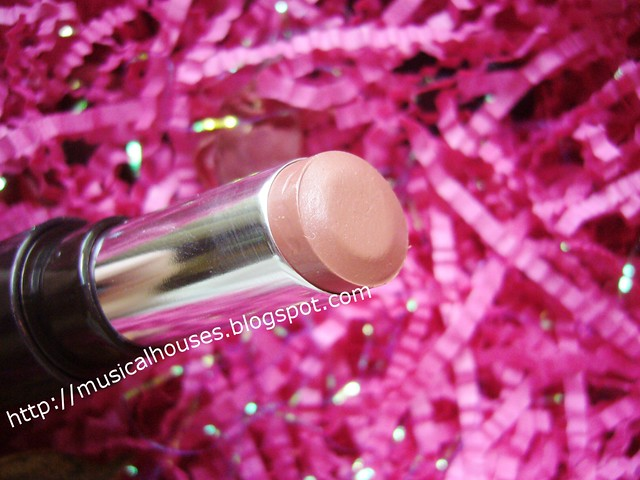 etude house lucidarling fantastic rouge lipstick
