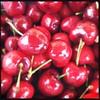 Cherries!!!