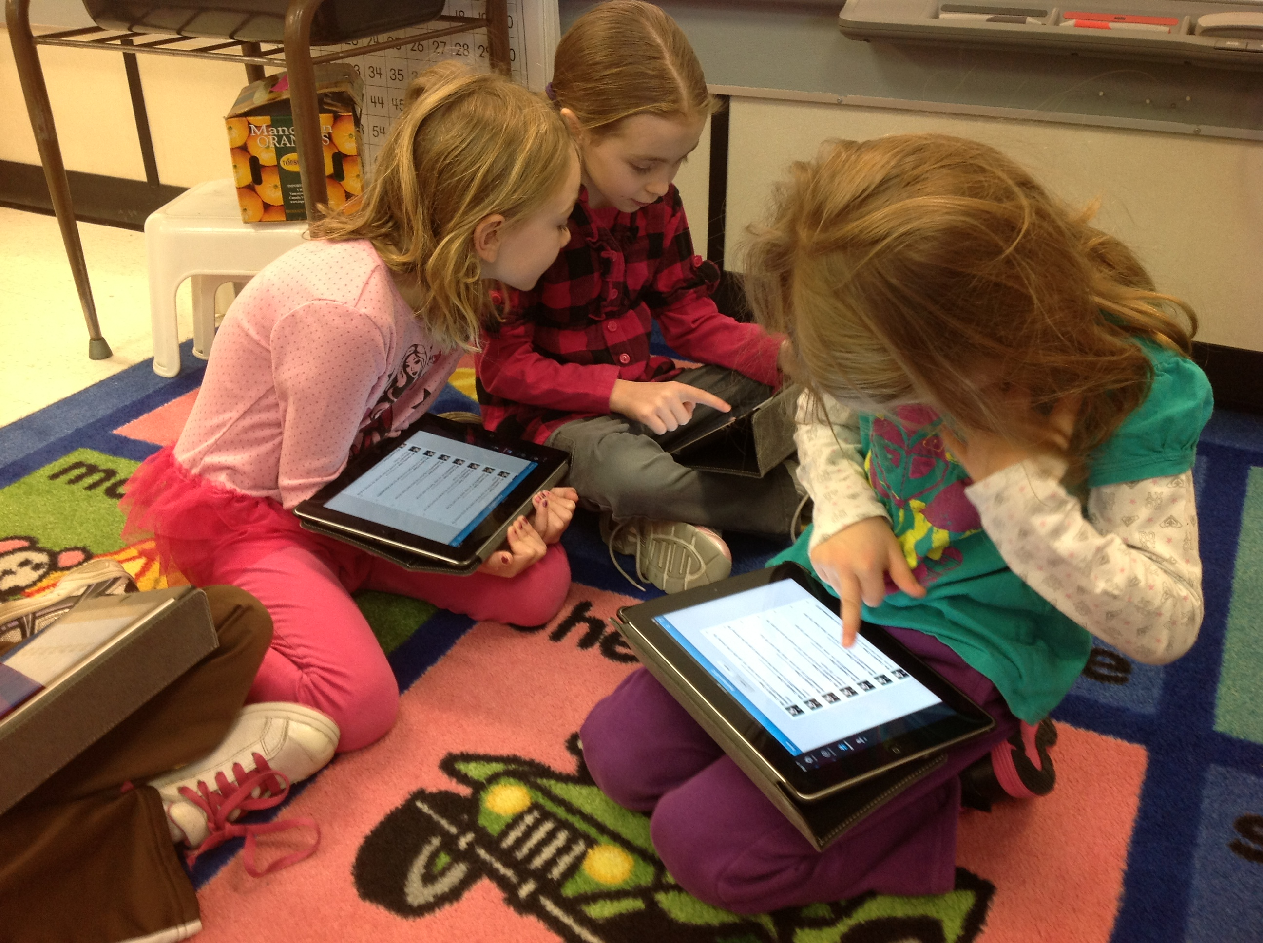 abuse and overuse of technology The use and abuse of technology in the classroom this article was also posted on the kinderchat blog more and more primary teachers now have access to technology in their classroom whether it is an ipad or an ipod touch, a desktop or a laptop, a growing number of teachers are either being given access to this technology by their school.