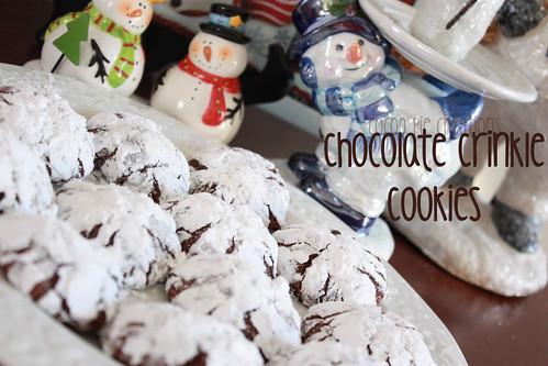 crinkles snowmen title