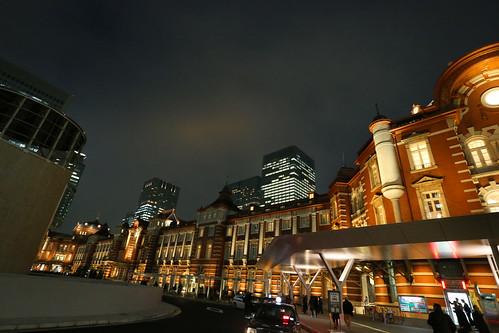 tokyo_station_5