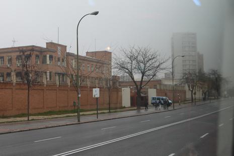12l22 Madrid 019 Uti 465
