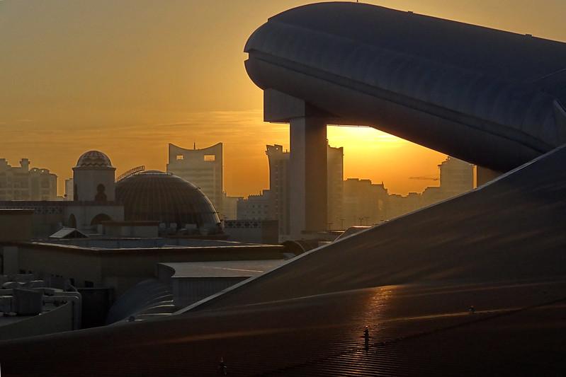 Dubai 116