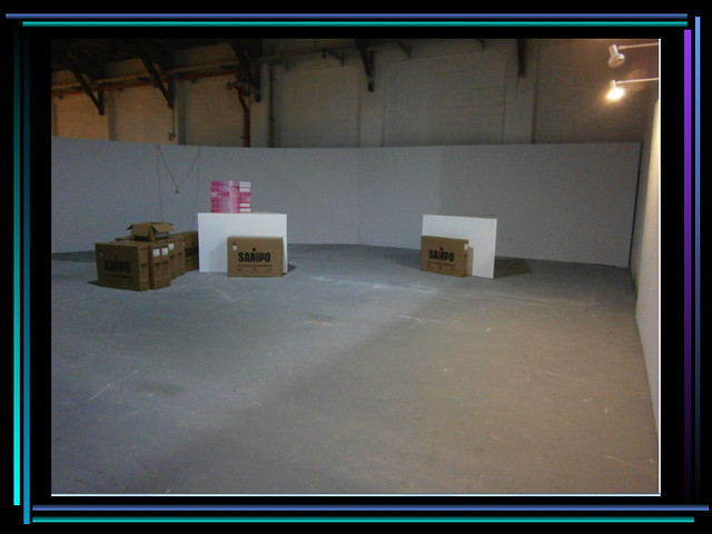 Pulima 藝術節合作經驗分享2012_12_17.041