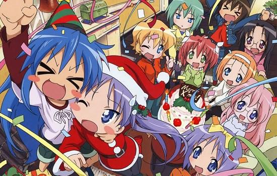 Especial Yasuke - Entenda como é Comemorado o Natal no Japão!